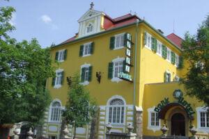 Wellness és pihenés Eger belvárosában