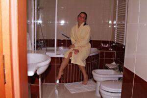Pihenés, feltöltődés Európa legnagyobb fürdője mellett