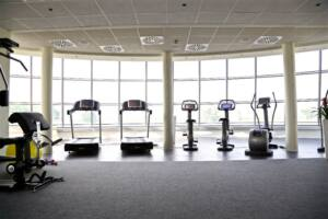 Wellness és pihenés Körmend legújabb szállodájában