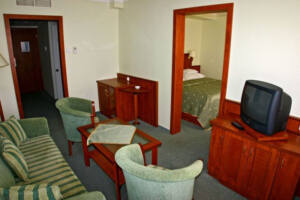 Pihenés Hajdúszoboszló legnagyobb wellness szállodájában
