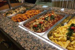 Wellness élmények a Balatonnál, Siófokon