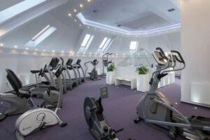 Wellness feltöltődés Zalában