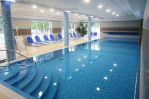 Pihenés és gyógyulás Hajdúszoboszlón, Európa legnagyobb fürdője mellett